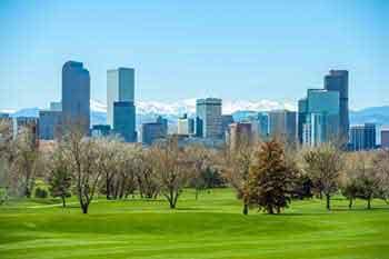 Colorado Private Investigator Requirements