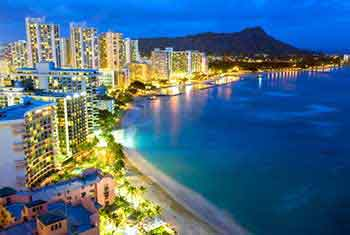 Hawaii Private Investigator Requirements