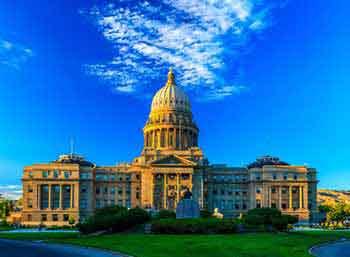Idaho Private Investigator Requirements