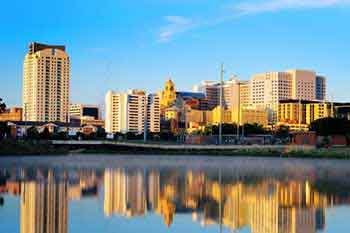 Minnesota Private Investigator Requirements