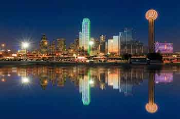 Texas Private Investigator Requirements