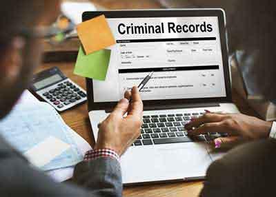 Domestic Investigations