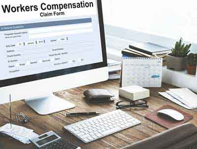 Workers Compensation Investigations