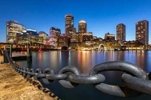 how to become a private investigator in massachusetts