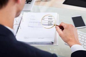 Fraud Private Investigator