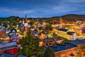 how to become a private investigator in vermont