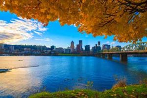Become a Private Investigator in Oregon