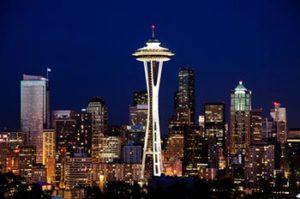 Become a Private Investigator in Seattle Washington