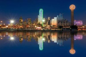 become a private investigator in dallas texas