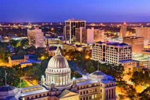 how to become a private investigator in mississippi