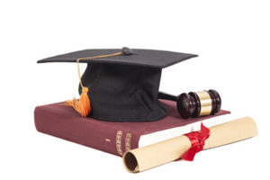 private investigator degree