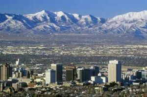 become a private investigator in utah